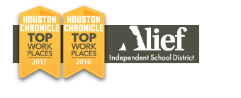 We are so proud of our designation as a Top Workplace for the second consecutive year!